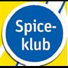 SpiceKlub - Lower Parel - Mumbai