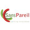 Sans Pareil IT Services