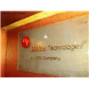 Dallas Technologies - Bangalore