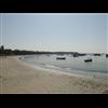Gorai Beach - Mumbai