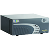 Crompton Greaves CG-HU 600SW 600 VA Sine Wave UPS Inverter