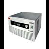Exide EXC850 850 VA Sine Wave UPS Inverter