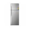 LG Double Door - Top Freezer Refrigerator GL-254AM5