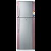 LG Double Door - Top Freezer Refrigerator GL-254VTG4