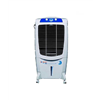 Bajaj Glacier DC 2016 Desert Air Cooler