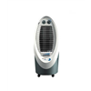 Bajaj PC 2012 Room Air Cooler