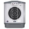 Kenstar Climatizer Classic KCA40G1W-CDZ Desert Air Cooler