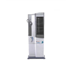 Bajaj TC 2008 Room Air Cooler