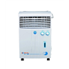 Bajaj PC 2014 Room Air Cooler