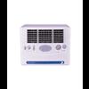 Bajaj SB 2003 Room Air Cooler