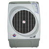 Kenstar CD 2008 Desert Air Cooler