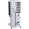 Bajaj Glacier TC 2010 Room Air Cooler