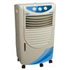 Khaitan Dezire 20 Personal Air Cooler