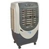 Khaitan Hit-Bit 30 Desert Air Cooler