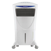 Symphony HiCool Smart i Room Air Cooler