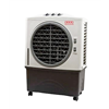 Usha Honeywell CL48PM Room Air Cooler