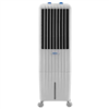 Symphony DiET 12T Tower Air Cooler
