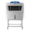 Symphony Sumo Jr. Room Air Cooler