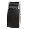 Usha Honeywell CL 15AM Room Air Cooler