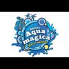 Adlabs Aquamagica