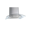 Sunflame Tulip 60 BF Electric Chimney