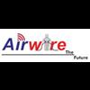 Airwire Broadband