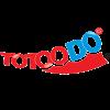 Totoodo Smart Phone Services - Bangalore