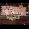 Pratap Da Dhaba - Oshiwara - Mumbai