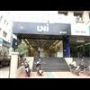 Unicorn Store - Pune