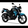 Yamaha FZ-S FI V2 0