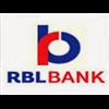 RBL - Ratnakar Bank