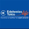 Edelweiss Tokio Life Insurance