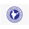 The New India Assurance Health Insurance