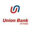 Union Bank of India Visa Credit Card
