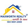 Maxworth Realty - Bangalore