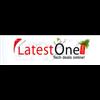 Latestone.com