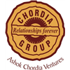 Chordia Group - Pune