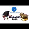 Bank Of India Education Loan