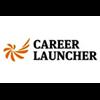 Career Launcher - Delhi