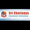 Sri Chaitanya Educational Institutions - Hyderabad