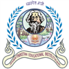 Shantiniketan Trust School - Bangalore