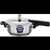Ultra Pressure Cooker 3.5 L