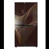 LG 679 litres Refrigerator GC-M237JGNN