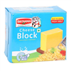 Britannia Cheese Block