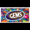 Cadbury Gems Photo