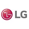 LG 1.5 Ton Split Air Conditioner