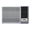 LG 1.5 Ton Window Air Conditioner LWA5CS4F