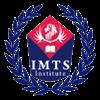 Institute of Management & Technical Studies
