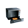 Godrej 25 litre GME 25GP1 MKM Grill Microwave Oven