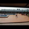 Anand Resorts - Nashik